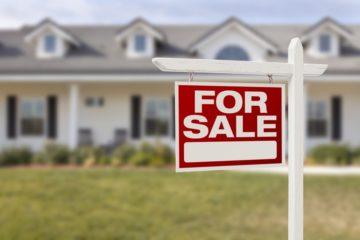 Realtor Home Inspection