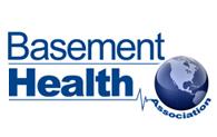 Basement Health Association